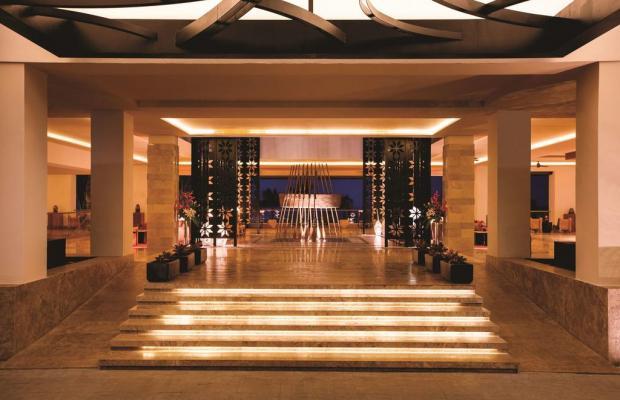 фотографии отеля Hyatt Ziva Puerto Vallarta (ex. Dreams Puerto Vallarta Resort & Spa) изображение №39