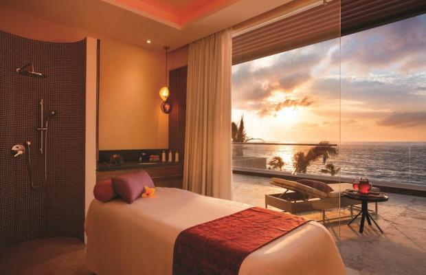 фото Hyatt Ziva Puerto Vallarta (ex. Dreams Puerto Vallarta Resort & Spa) изображение №22