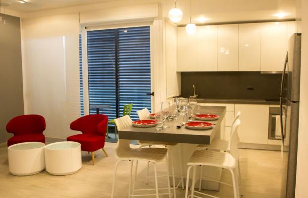 фото отеля Quinto Sol изображение №17