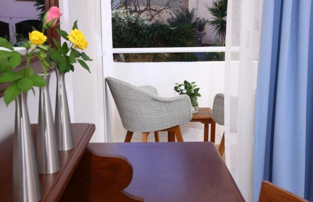 фото Dessole Hermes Hotel (ex. Iberostar Hermes) изображение №26