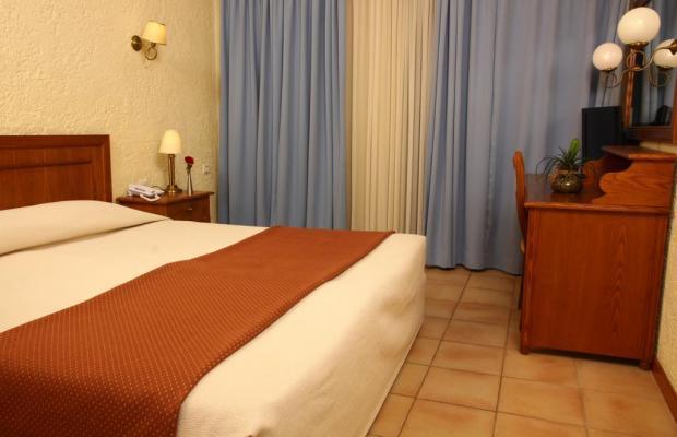 фото отеля Dessole Hermes Hotel (ex. Iberostar Hermes) изображение №9