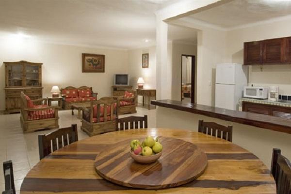 фотографии Faro Viejo Hotel изображение №16