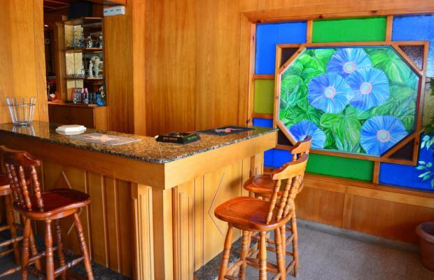 фотографии отеля Eden Rock & Eden Village изображение №11