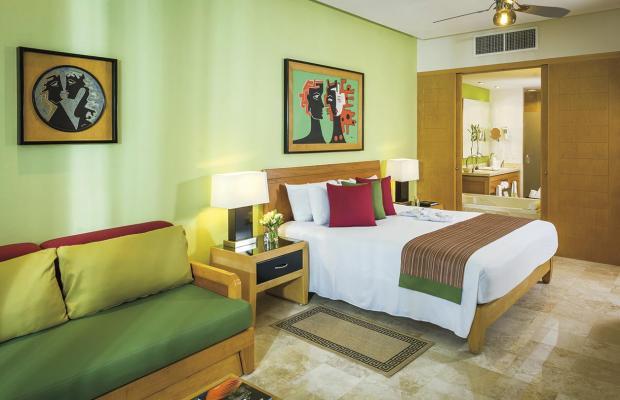 фото отеля The Grand Mayan Riviera Maya изображение №21