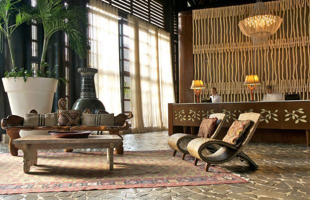 фотографии отеля The Grand Mayan Riviera Maya изображение №7