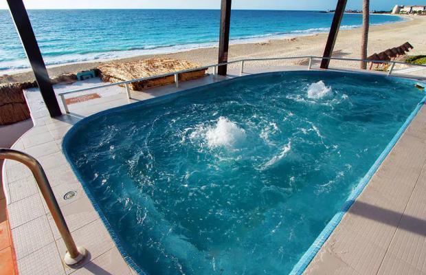 фото отеля GR Caribe by Solaris изображение №33