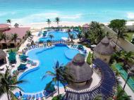 Gr Solaris Cancun, 4*