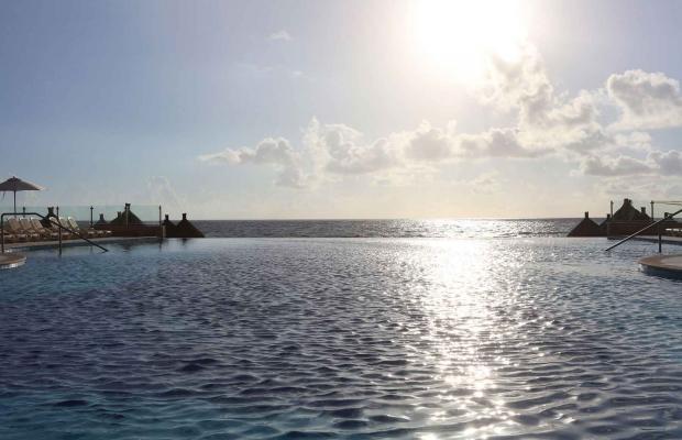 фотографии Luxury Bahia Principe Akumal (ex. Gran Bahia Principe Akumal) изображение №12