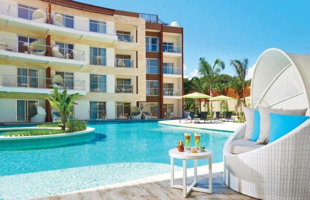 фото Azul Fives Hotel by Karisma изображение №26