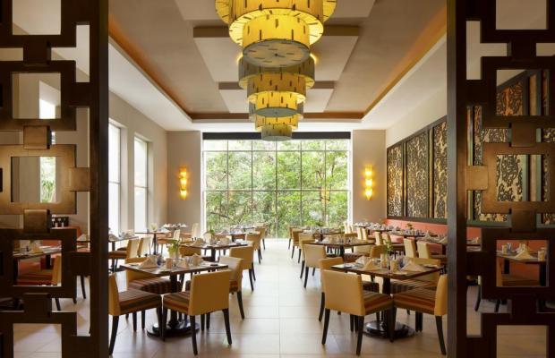 фото отеля Azul Fives Hotel by Karisma изображение №17