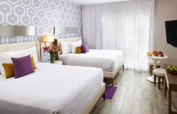 фото Azul Fives Hotel by Karisma изображение №10
