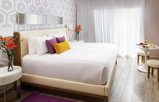 фотографии отеля Azul Fives Hotel by Karisma изображение №7