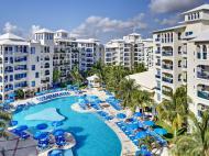 Occidental Costa Cancun (ex. Barcelo Costa Cancun), 4*