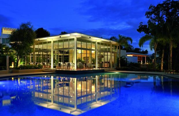 фото Luxury Bahia Principe Sian Ka'an изображение №26
