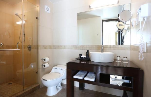 фото отеля Luxury Bahia Principe Sian Ka'an изображение №13