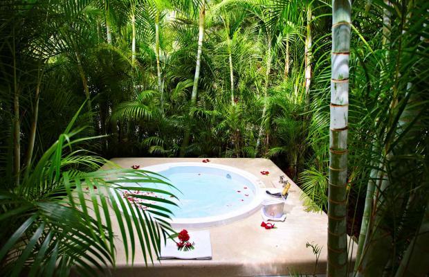 фото Luxury Bahia Principe Sian Ka'an изображение №10