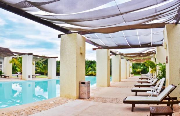фото отеля Grand Palladium Colonial Resort & Spa изображение №25