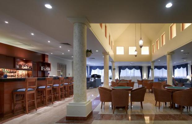 фотографии отеля Grand Palladium White Sand Resort & Spa изображение №51