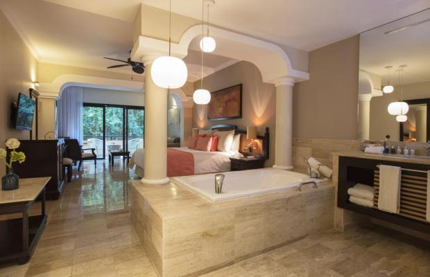 фото отеля Grand Palladium White Sand Resort & Spa изображение №33