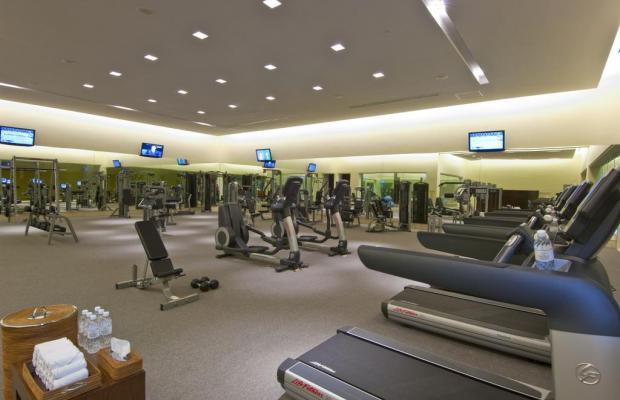 фото отеля Grand Velas Riviera Maya (ex. Grand Velas All Suites & Spa Resort) изображение №33
