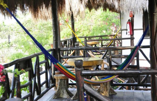 фото Green Tulum изображение №2
