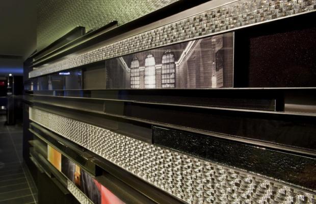 фото отеля W New York изображение №21