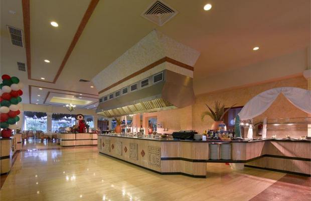 фото Grand Palladium Riviera Resort & Spa изображение №2