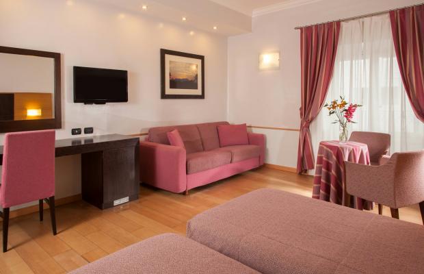 фотографии Hotel Piemonte изображение №56