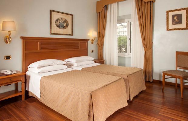 фото Hotel Piemonte изображение №50