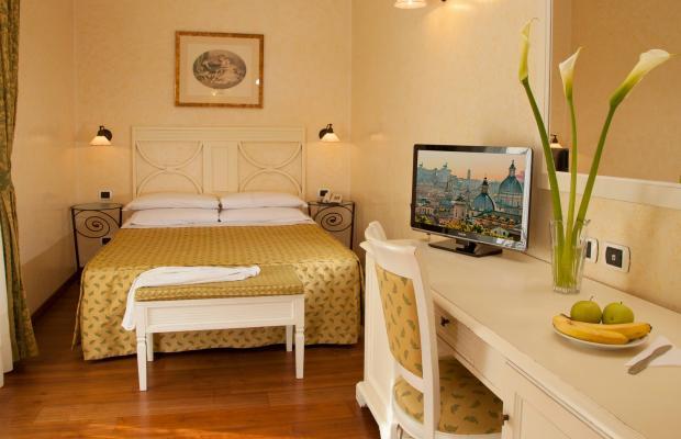 фотографии Hotel Piemonte изображение №48