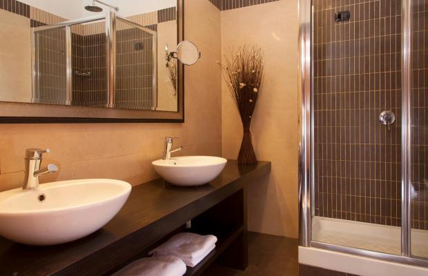 фото отеля Hotel Piemonte изображение №45