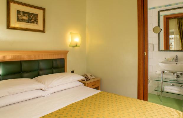 фото отеля Hotel Piemonte изображение №29