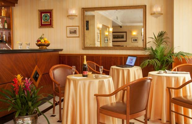 фотографии Hotel Piemonte изображение №8
