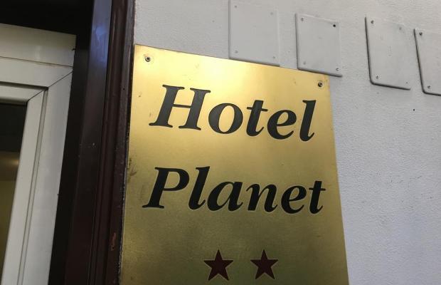 фотографии Hotel Planet изображение №4