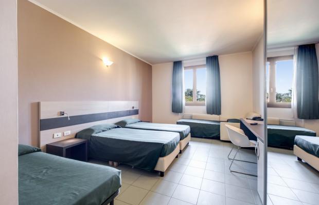 фотографии отеля Alba Hotel Torre Maura изображение №19