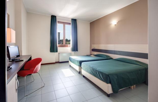 фотографии Alba Hotel Torre Maura изображение №12