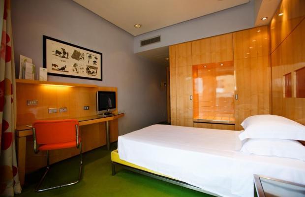 фото отеля Albani изображение №29
