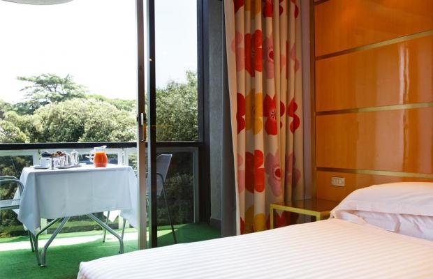 фото отеля Albani изображение №13