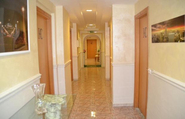 фото отеля Castelfidardo изображение №17