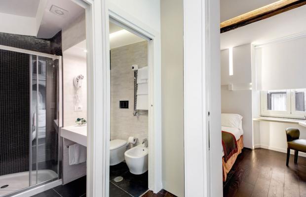 фото Hotel Abruzzi изображение №50