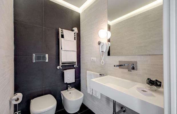 фотографии отеля Hotel Abruzzi изображение №35