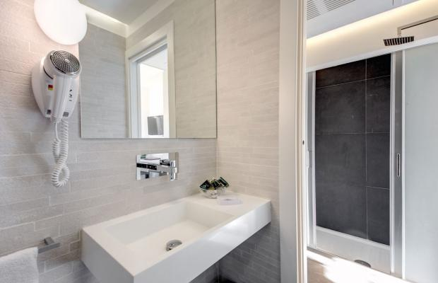 фото Hotel Abruzzi изображение №30