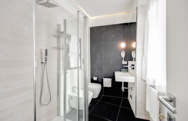 фото Hotel Abruzzi изображение №14
