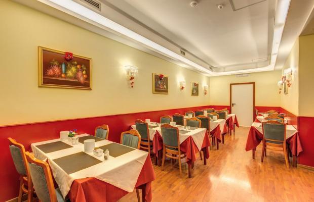 фотографии отеля Impero изображение №43