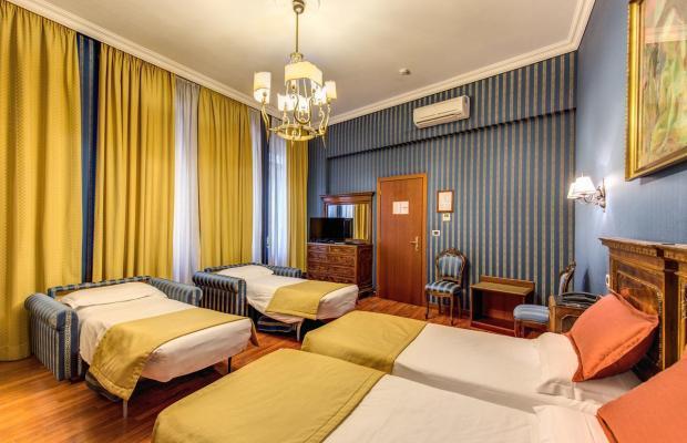 фото отеля Impero изображение №17