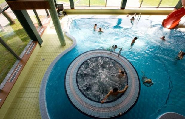 фото отеля Tulpes изображение №33