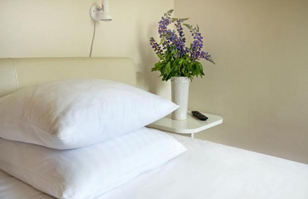 фото отеля Best Baltic Hotel Palanga (ex.Zydroji Liepsna)  изображение №17