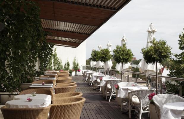 фото Days Hotel Riga VEF изображение №30