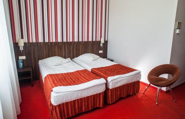 фото отеля Days Hotel Riga VEF изображение №25