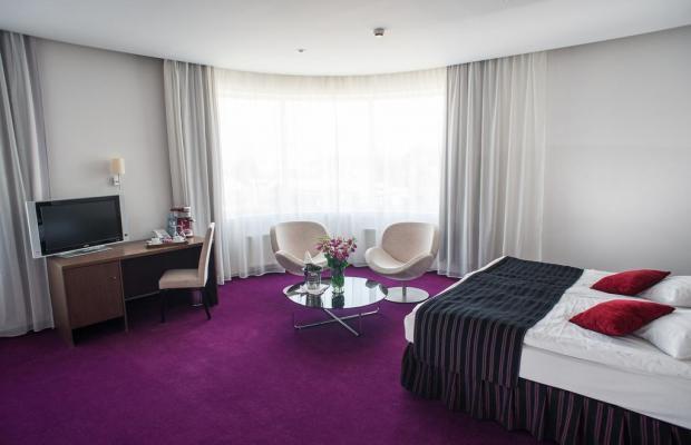 фотографии отеля Days Hotel Riga VEF изображение №3